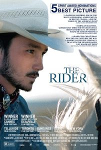 The.Rider.2017.1080p.BluRay.DD+5.1.x264-EA – 12.0 GB