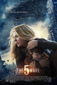 The.5th.Wave.2016.1080p.BluRay.DD+7.1.x264-LoRD – 12.7 GB