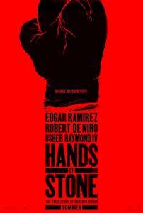 Hands.of.Stone.2016.720p.BluRay.DD5.1.x264-DON – 5.7 GB