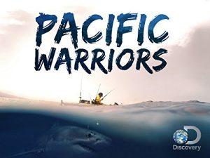Pacific.Warriors.S01.1080p.AMZN.WEB-DL.DD+2.0.x264-Cinefeel – 20.5 GB