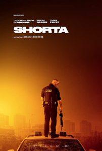 Enforcement.2020.1080p.BluRay.DD5.1.x264-EA – 9.4 GB