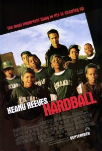 Hard.Ball.2001.720p.BluRay.DD5.1.x264-c0kE – 10.0 GB