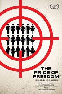 The.Price.of.Freedom.2021.1080p.HMAX.WEB-DL.DD5.1.x264.PLiSSKEN – 5.6 GB