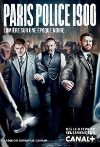 Paris.Police.1900.S01.720p.iP.WEB-DL.AAC2.0.H.264-playWEB – 12.3 GB
