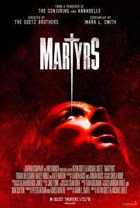 Martyrs.2015.1080p.BluRay.DD.x264-HDMaNiAcS – 8.6 GB