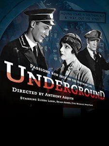 Underground.1928.720p.BluRay.DTS.x264-SbR – 8.2 GB