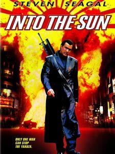 Into.the.Sun.2005.1080p.BluRay.x264-HANDJOB – 7.7 GB