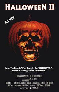 [BD]Halloween.II.1981.2160p.EUR.UHD.Blu-ray.HEVC.TrueHD.7.1-ESiR – 68.7 GB