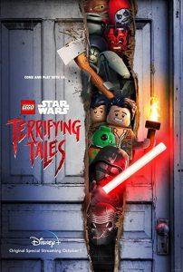 LEGO.Star.Wars.Terrifying.Tales.2021.720p.WEB.h264-KOGi – 1.2 GB
