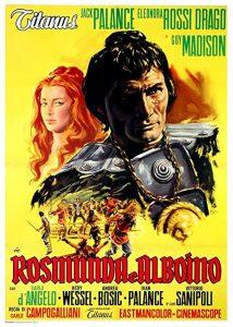 Sword.of.the.Conqueror.1961.1080p.BluRay.x264-OLDTiME – 12.0 GB
