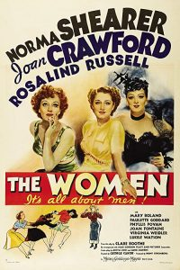 The.Women.1939.1080p.BluRay.REMUX.AVC.FLAC.1.0-EPSiLON – 22.1 GB