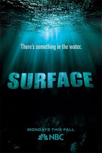 Surface.S01.720p.WEB-DL.DD5.1.H.264-Coo7Hype – 19.8 GB