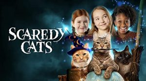 Scaredy.Cats.S01.720p.NF.WEB-DL.DDP5.1.x264-NPMS – 7.4 GB