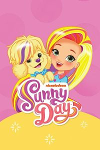 Sunny.Day.S02.720p.AMZN.WEB-DL.DDP5.1.H.264-LAZY – 10.6 GB