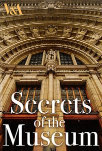 Secrets.of.the.Museum.S02.720p.Web-DL.AAC.2.0-BTN – 12.3 GB