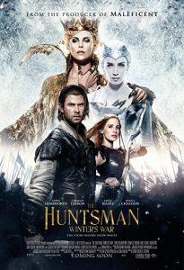 The.Huntsman.Winters.War.2016.Theatrical.Cut.3D.HSBS.1080p.BluRay.DTS.x264-1SEED – 8.2 GB