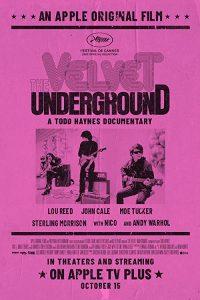 The.Velvet.Underground.2021.720p.WEB.H264-NAISU – 4.0 GB