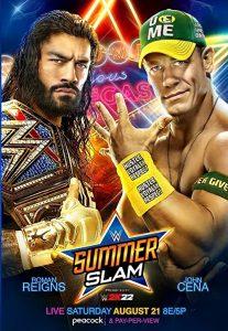 WWE.Summerslam.2021.1080p.BluRay.x264-FREEMAN – 18.0 GB