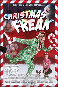Christmas.Freak.2021.1080p.WEB-DL.AAC2.0.H.264-CMRG – 4.3 GB