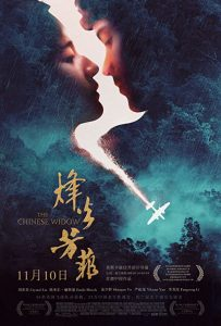 The.Chinese.Widow.2017.1080p.BluRay.DD.5.1.x264-PTer – 11.7 GB