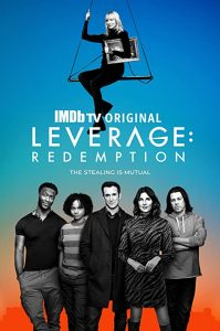Leverage.Redemption.S01.1080p.AMZN.WEB-DL.DDP5.1.H.264-NTb – 50.8 GB