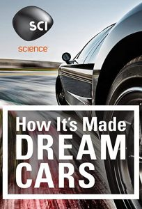 How.Its.Made.Dream.Cars.S05.1080p.DSCP.WEB-DL.AAC2.0.H.264-NTb – 3.8 GB