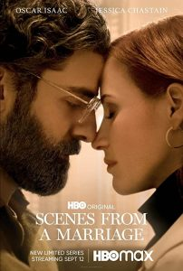 Scenes.From.a.Marriage.US.S01.720p.HMAX.WEB-DL.DD5.1.H.264-TEPES – 7.9 GB
