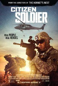 Citizen.Soldier.2016.720p.BluRay.x264-SADPANDA – 4.4 GB