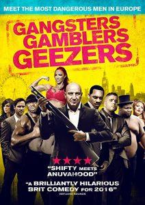 Gangsters.Gamblers.and.Geezers.2016.1080p.WEB-DL.DD2.0.H.264-CtrlHD – 4.3 GB