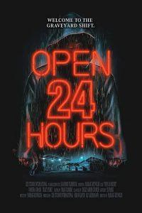 Open.24.Hours.2018.720p.WEB.h264-PFa – 1.3 GB