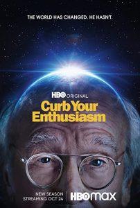 Curb.Your.Enthusiasm.S08.1080p.AMZN.WEBRip.DD5.1.x264-herkz – 26.7 GB