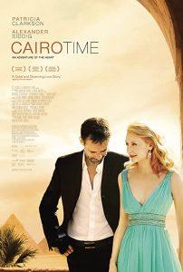 Cairo.Time.2009.720p.Bluray.DD5.1.x264-DON – 4.2 GB