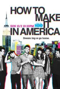 How.to.Make.It.in.America.S02.1080p.BluRay.DTS-HD.MA.5.1.AVC.REMUX-FraMeSToR – 58.9 GB