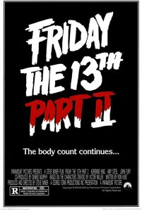 Friday.the.13th.Part.2.1981.RERIP.REMASTERED.1080P.BLURAY.X264-WATCHABLE – 14.8 GB