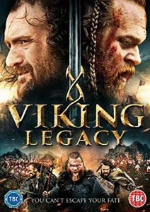 Viking.Legacy.2016.1080p.Blu-ray.Remux.AVC.DD.5.1-KRaLiMaRKo – 14.1 GB