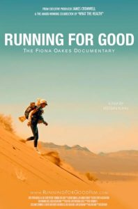 Running.For.Good.The.Fiona.Oakes.Documentary.2018.720p.WEB.h264-DOCiLE – 1.0 GB