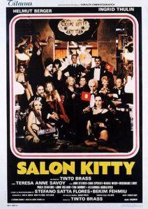 Salon.Kitty.1976.720p.BluRay.FLAC1.0.x264-ThD – 11.1 GB