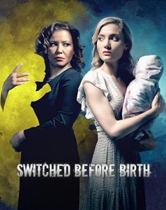 Switched.Before.Birth.2021.720p.WEB.h264-BAE – 1.6 GB