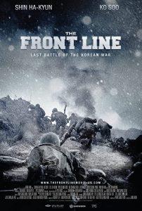 The.Front.Line.2011.720p.BluRay.DD5.1.x264-EbP – 6.4 GB