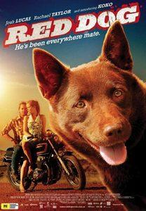 Red.Dog.2011.1080p.BluRay.DTS.x264-CRiSC – 9.1 GB