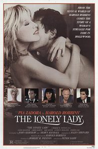 The.Lonely.Lady.1983.720p.BluRay.x264-BiPOLAR – 5.6 GB