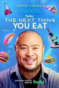 The.Next.Thing.You.Eat.S01.2160p.HULU.WEB-DL.DDP5.1.HEVC-WELP – 20.1 GB