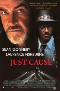 Just.Cause.1995.Repack.1080p.Blu-ray.Remux.AVC.DTS-HD.MA.5.1-KRaLiMaRKo – 17.4 GB