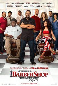 Barbershop.The.Next.Cut.2016.1080p.BluRay.DTS.x264-HDMaNiAcS – 14.9 GB