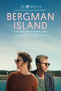 Bergman.Island.2021.1080p.AMZN.WEB-DL.DDP5.1.H.264-EVO – 7.4 GB