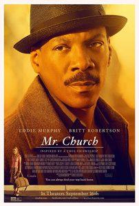 Mr.Church.2016.720p.BluRay.DD5.1.x264-CRiME – 5.6 GB