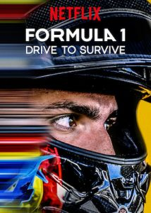 Formula.1.Drive.to.Survive.S03.2160p.NF.HFR.WEB-DL.DV.HDR.DDP5.1.Atmos.H.265-ABBiE – 46.3 GB