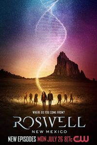 Roswell.New.Mexico.S03.720p.AMZN.WEB-DL.DDP5.1.H.264-NTb – 17.2 GB