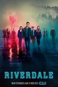 Riverdale.S05.1080p.AMZN.WEB-DL.DDP5.1.H.264-NTb – 40.9 GB