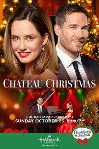Chateau.Christmas.2020.1080p.AMZN.WEB-DL.DDP5.1.H.264-NTb – 6.1 GB